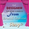 Clothing Shop Online