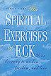 Eckankar: Spiritual Exercise of the Week | 4businessand life | Scoop.it