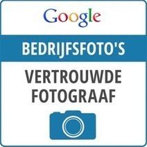 Google bedrijfsfoto's | Virtuele tour | Scoop.it
