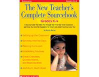 30 Classroom Procedures to Head Off Behavior Problems   Scholastic.com   EDCI 397   Scoop.it