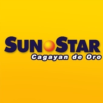 Gov't, MILF steer clear of snag on 'waters' - Sun.Star | older women and younger men dating | Scoop.it