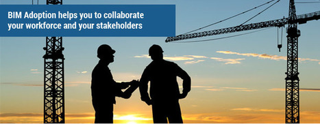 Address Construction Project Challenges To Drive Desirable Outcomes   Architecture Engineering & Construction (AEC)   Scoop.it