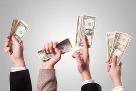 An Introduction to Peer to Peer Lending   Alternative Finance   Scoop.it