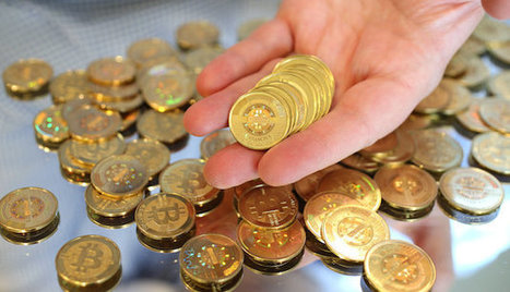 Former feds in Silk Road case stand accused of stealing bitcoins | Fraud News | Scoop.it