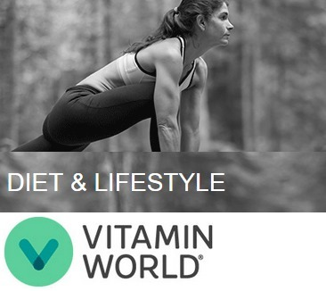 Vitamin World Coupon 40% Off Coupons Codes | The savings deals | Scoop.it