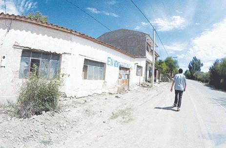 Au cœur de l'Amérique du Sud - Voyage au centre de la terre | Chroniques boliviennes | Scoop.it