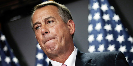 Republicans Bet That Latinos Are Idiots | Kevin Cano's Current Events | Scoop.it