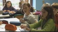VIDEO. Une école belge sans note où l'on apprend en s'amusant | Nouveaux paradigmes | Scoop.it