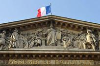 Débat sur la stratégie nationale de l'enseignement supérieur (StraNES) | Enseignement Supérieur et Recherche en France | Scoop.it