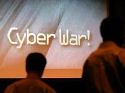 NATO on Cyber Defence : Time Level Up | Cyber Defence | Scoop.it