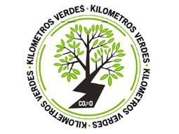 Kilómetros verdes, la apuesta de REDYSER por la compensación y la corresponsabilidad | Iniciativas sostenibles | Scoop.it