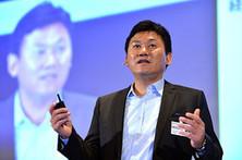 Le plus grand détaillant en ligne du Japon, Rakuten Inc acquiert la messagerie Viber pour doubler sa portée mondiale et devenir un incontournable des services Internet   Média des Médias: Radio, TV, Presse & Digital. Actualités Pluri médias.   Scoop.it