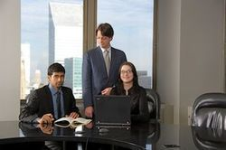 Les salariés aspirent au bien-être en entreprise | Le Management et la qualité de vie au bureau | Scoop.it