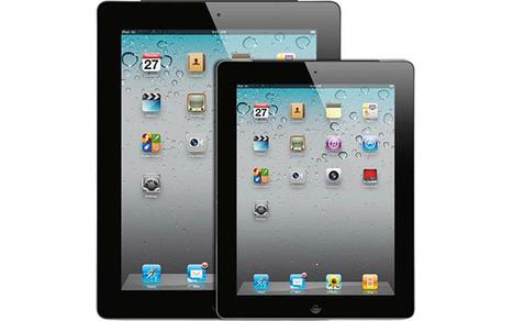 Apple Gadgets Calling Home Help Nail Steve Jobs' Burglar | Life @ Work | Scoop.it