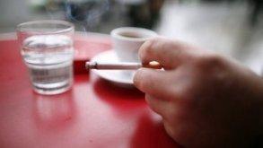 Cancer du poumon : arrêter de fumer est bénéfique même après le ... - FRANCE 24   Préventiondescancers   Scoop.it