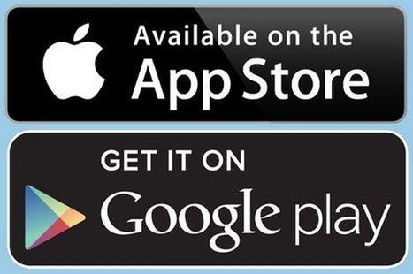 Google Play Store ve App Store Üzerinden Dolandırıcılık | Baltaci Law Firm | Scoop.it
