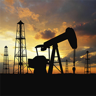 Oil and Gas Industry Investment in Digital Technologies Shows Resilience in Oil Price Downturn | M2M World News | Scoop.it