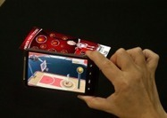 How augmented reality is an opportunity for developers (Inside Apps) | augmented reality II | Scoop.it