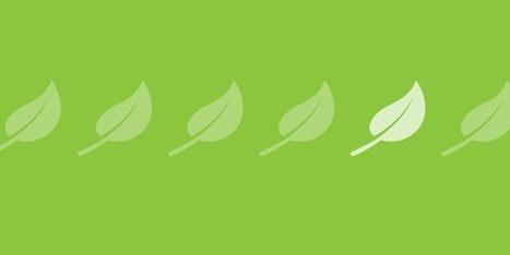 Les marques qui mettent le développement durable et équitable au   Nielsen Europe Insights   DD   Scoop.it