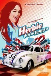Herbie: Tam Gaz 2005 Türkçe Dublaj izle | ilkfullfilmizle | Scoop.it