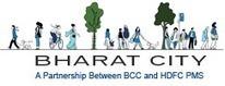 Bharat City Ghaziabad, Bharat City Phase 2, 9711133298, Bharat City | Bharat City Ghaziabad | Scoop.it