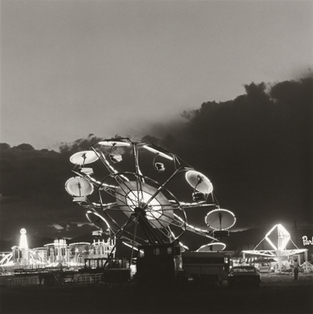 Robert Adams, complexity and contradictions of modern life @Paris | Photodigest | L'actualité de l'argentique | Scoop.it