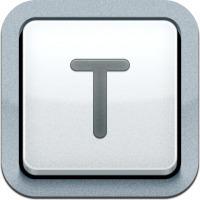 Textastic 3.0: iPad-Texteditor mit komplett neu geschriebenem Syntax-Highlighter!|BSOZD.com – News | iPad:  mobile Living, Learning, Lurking, Working, Writing, Reading ... | Scoop.it