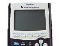 The unstoppable TI-84 Plus: How an outdated calculator still holds a monopoly on #math classrooms | TechTalk | Scoop.it