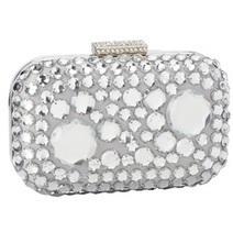 Lechic-USA | Fashion handbags USA | Scoop.it