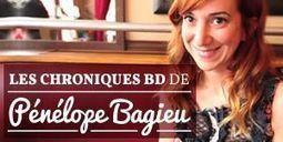 Communiquez sans stéréotypes genrés grâce au guide du Haut Conseil pour l'Égalité ! | Top du web | Scoop.it