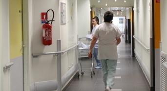 France - Social Grève des médecins hospitaliers aujourd'hui - Bien Public | Travail en horaires atypiques | Scoop.it