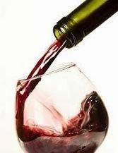 A PROPOS DU ...Tartre Sec   Le Vin et + encore   Scoop.it