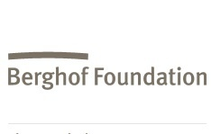 Berghof Foundation opens Call for Proposals to gain grants for Innovation in Conflict Transformation | Funding Opportunities in Programmes Supporting Projects & Research | Scoop.it
