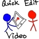 Quick Edit iPad Videography - wiki | Design & Media | Scoop.it