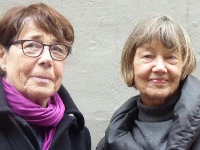– Varför bryr sig inte 40-talisterna om äldreomsorgen? | Nyfiken Grå | Svenska seniorer | Scoop.it