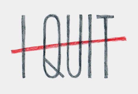 How to Quit With Style - Take This Job or Shove It | Company Review - Take This Job or Shove It! | Scoop.it