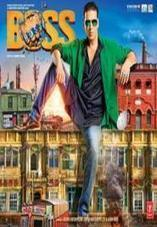 Boss Movie Mp3 Songs CD Online | Moviesmusicmasti | Scoop.it