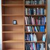 Prêt du livre numérique dans la bibliothèque publique