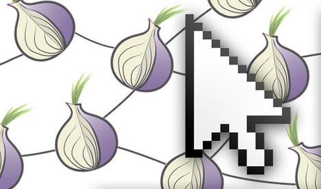 Microsoft, Kaspersky Shed Light on Sefnit Tor Botnet | IP Communications & VoIP | Scoop.it