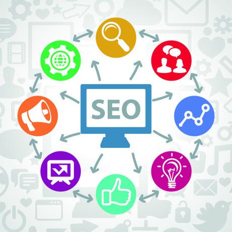 14 tareas básicas de SEO que deberías seguir para mejorar el posicionamiento tu web | Redes sociales | Scoop.it