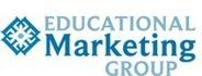 2011 International Brand Master Award Winner, Emma Leech | Higher Ed Management | Scoop.it