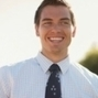 Three Strategies To Jumpstart Classroom Relationships :: Teaching Channel :: Sean McComb | Into the Driver's Seat | Scoop.it