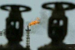 Casamance : 500 à 800 millions de barils de pétrole off-shore attendus | Actualités Afrique | Scoop.it