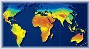 El Balance Neto Fotovoltaico podrá generar ahorros cercanos al 40% de la tarifa eléctrica. | estamosimplicados.com | Autoconsumo | Balance Neto | Ahorro y Eficiencia Energética | Scoop.it
