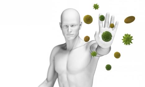 Immune enhancing pathway found - ScienceAlert | Neuro-Immune Regulatory Pathways | Scoop.it