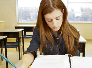Life lessons to be learned from the SAT | A One Papers | Scoop.it