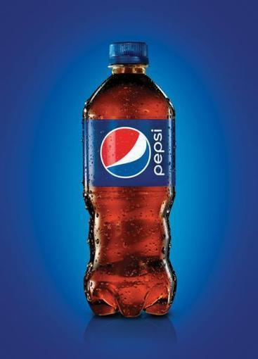 ThePackHub » New Pepsi bottle is shaping up for success | Beverage Industry News | Scoop.it
