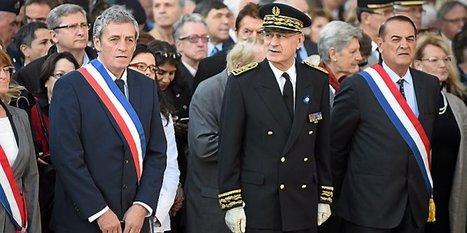 Le désaccord sur le transfert de compétences entre l'Hérault et la Métropole de Montpellier est entériné | Actualité des collectivités locales - Réforme de l'Etat | Scoop.it