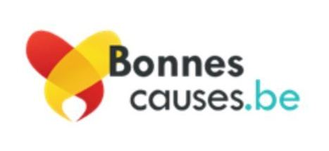 BonneCauses.be | Showcase of custom topics | Scoop.it