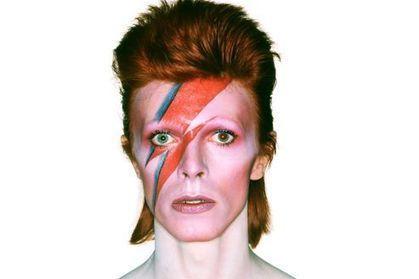 David Bowie, le phœnix du rock - le Figaro | Bruce Springsteen | Scoop.it
